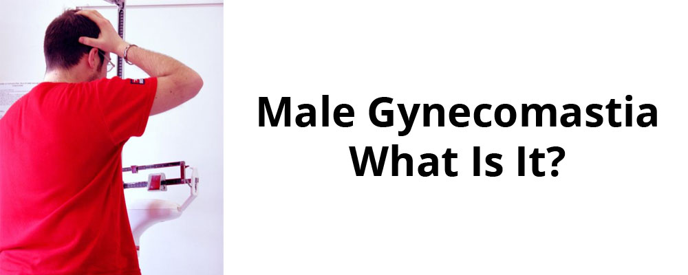 male-gynecomastia-what-is-it