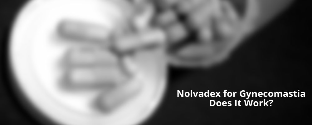 nolvadex-for-gynecomastia-pills